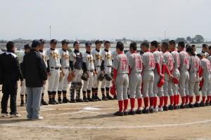 2013nakagawa-1