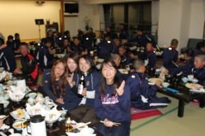 2013nakagawa-14