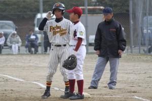 2013nakagawa-15