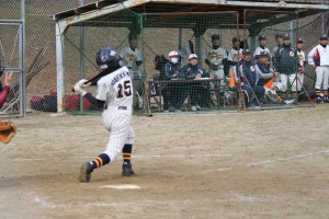 2013nakagawa-16