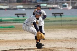 2013nakagawa-3