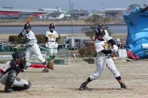 2013nakagawa-4