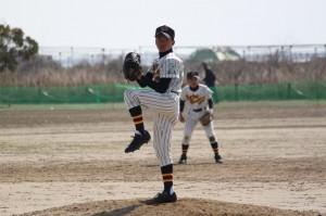 2013nakagawa-6