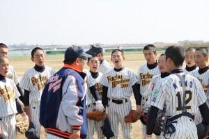 2013nakagawa-7