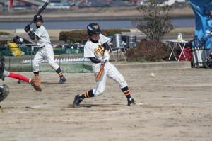 2013nakagawa-9
