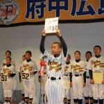 53 真田 浩志